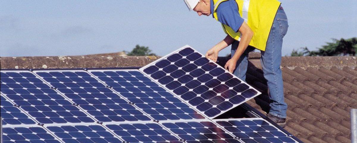 o-que-voce-precisa-saber-para-analisar-qualidade-de-uma-placa-solar