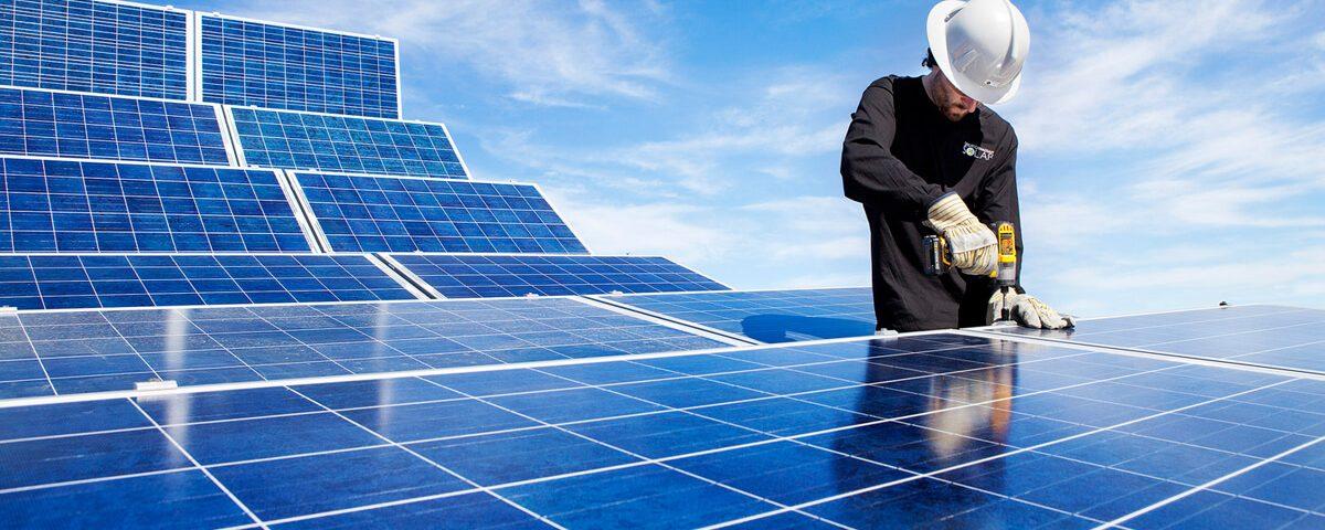 aprenda-calcular-projetos-fotovoltaicos-ter-diferencial-no-mercado