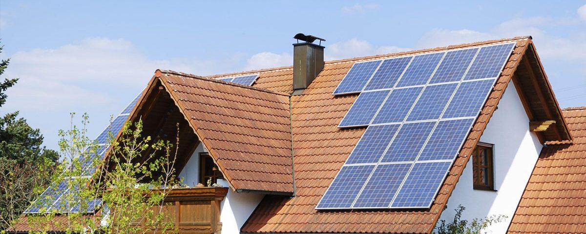o-que-e-necessario-para-gerar-propria-energia-alem-paineis-solares