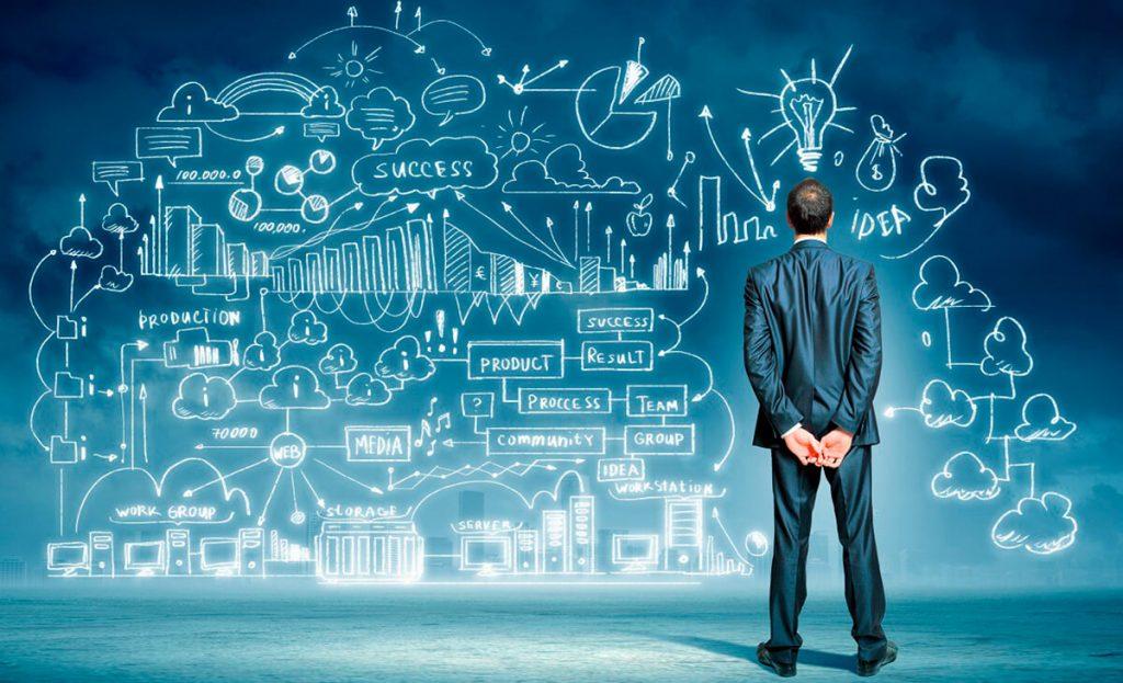 caminhos-para-empreender-gerenciamento-de-projetos-e-parcerias-1