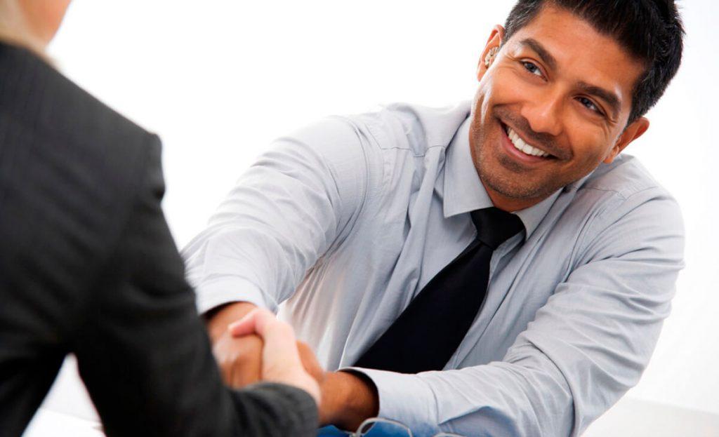 caminhos-para-empreender-gerenciamento-de-projetos-e-parcerias-3