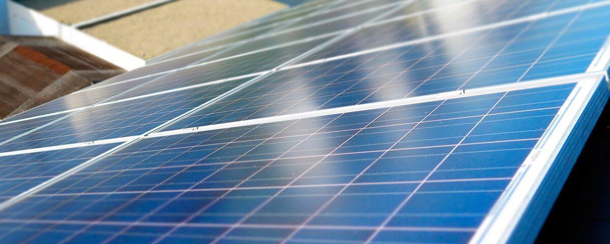 veja-como-um-sistema-fotovoltaico-grid-tie-smart-grid-gera-creditos-para-o-seu-condominio