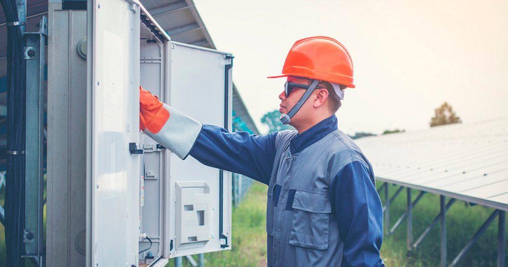 canadian-solar-inaugura-fabrica-em-sorocaba-sp-1