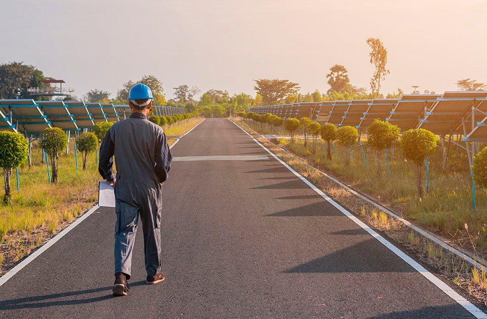 canadian-solar-inaugura-fabrica-em-sorocaba-sp