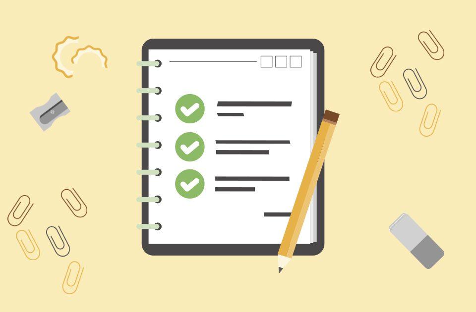checklist-tudo-sobre-estruturas-de-suporte-para-fixacao-de-paineis-fotovoltaicos