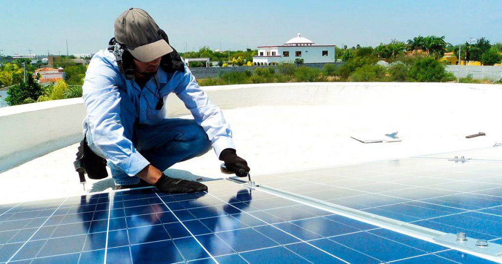 erros-comuns-que-profissionais-cometem-ao-entrar-no-mercado-de-energia-solar-2