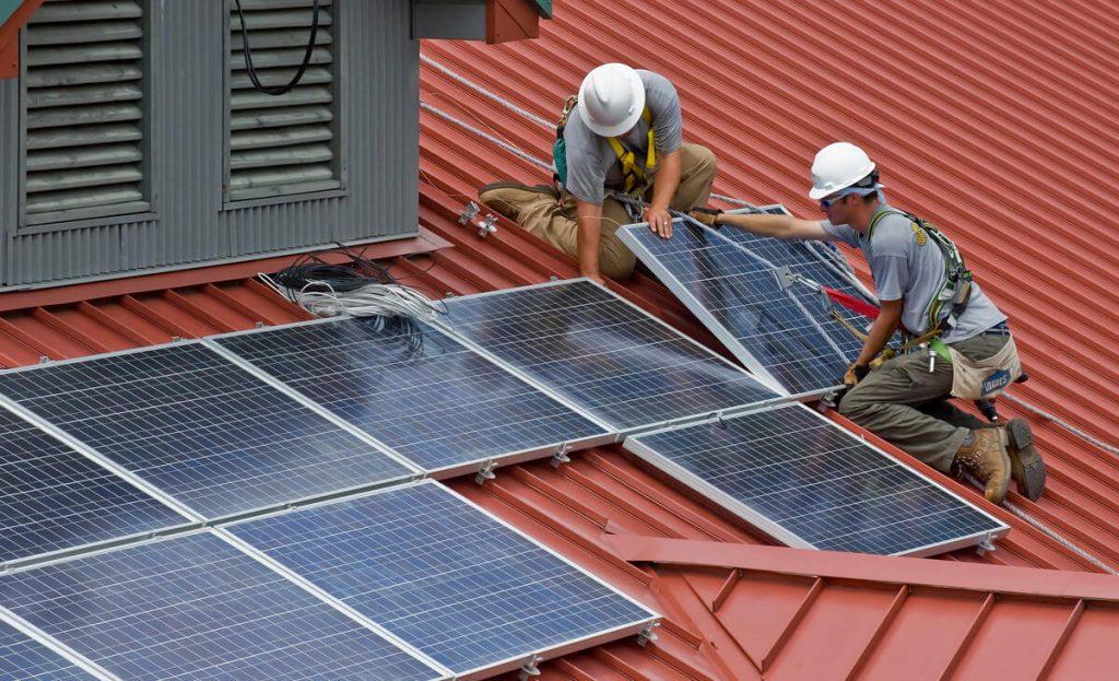 google-anuncia-que-ira-operar-100-com-energia-renovavel-em-2017-1