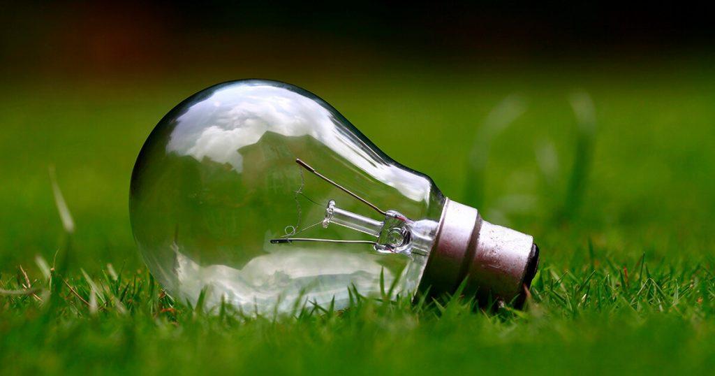 google-anuncia-que-ira-operar-100-com-energia-renovavel-em-2017-2
