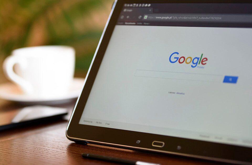 google-anuncia-que-ira-operar-100-com-energia-renovavel-em-2017