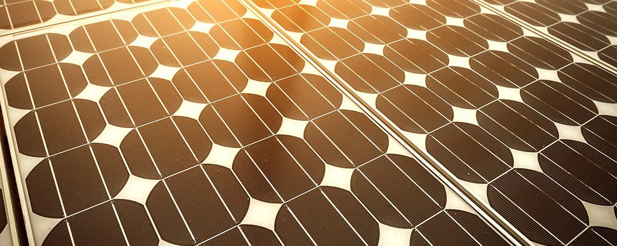 noticia-reserva-no-amazonas-recebe-energia-solar