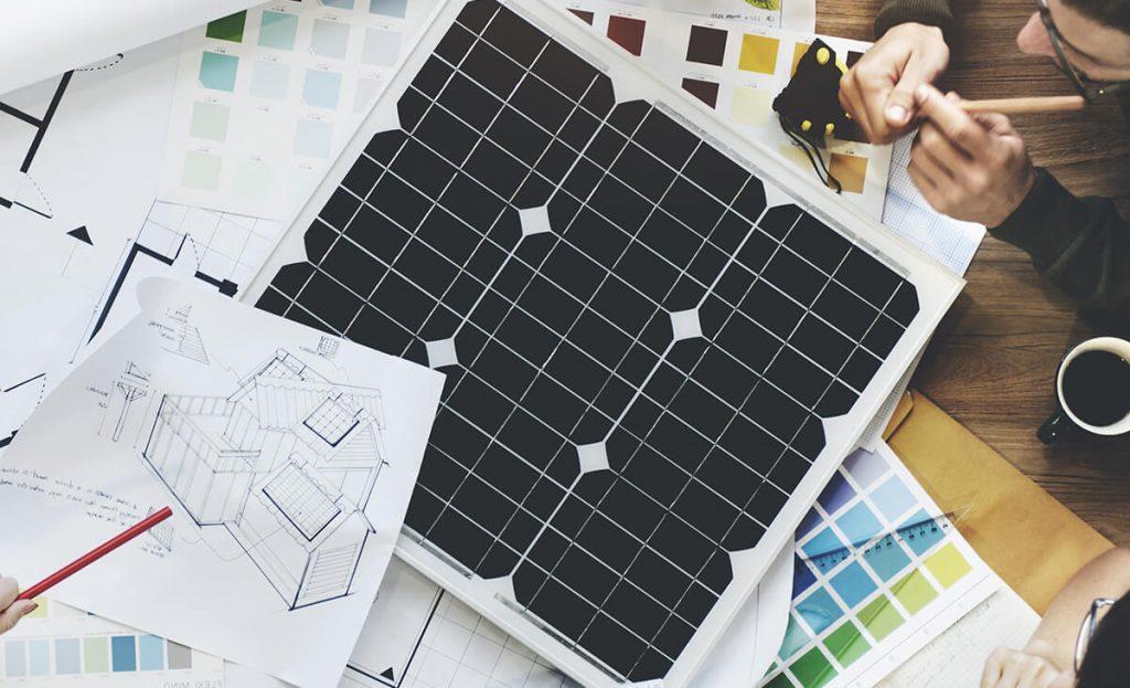plano-de-negocios-dicas-para-melhorar-o-desempenho-do-seu-empreendimento-de-energia-solar-2