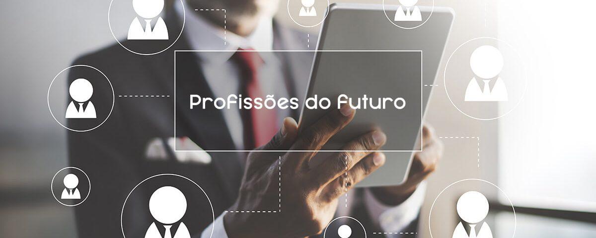 8-profissoes-do-futuro-e-a-oca-pode-te-ajudar-em-uma-delas