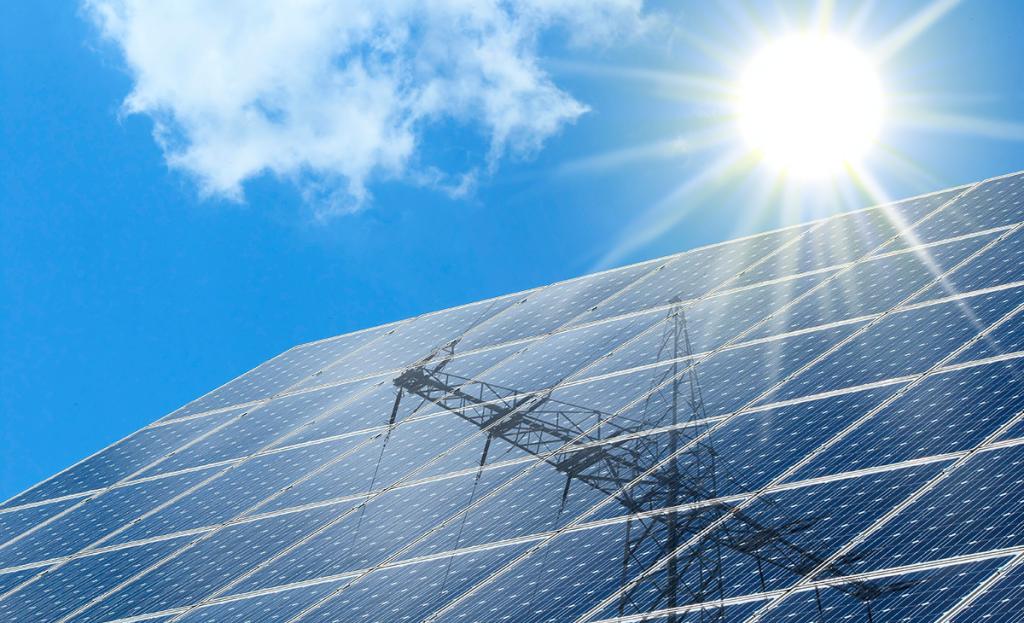 as-mulheres-no-mercado-de-energia-solar-1