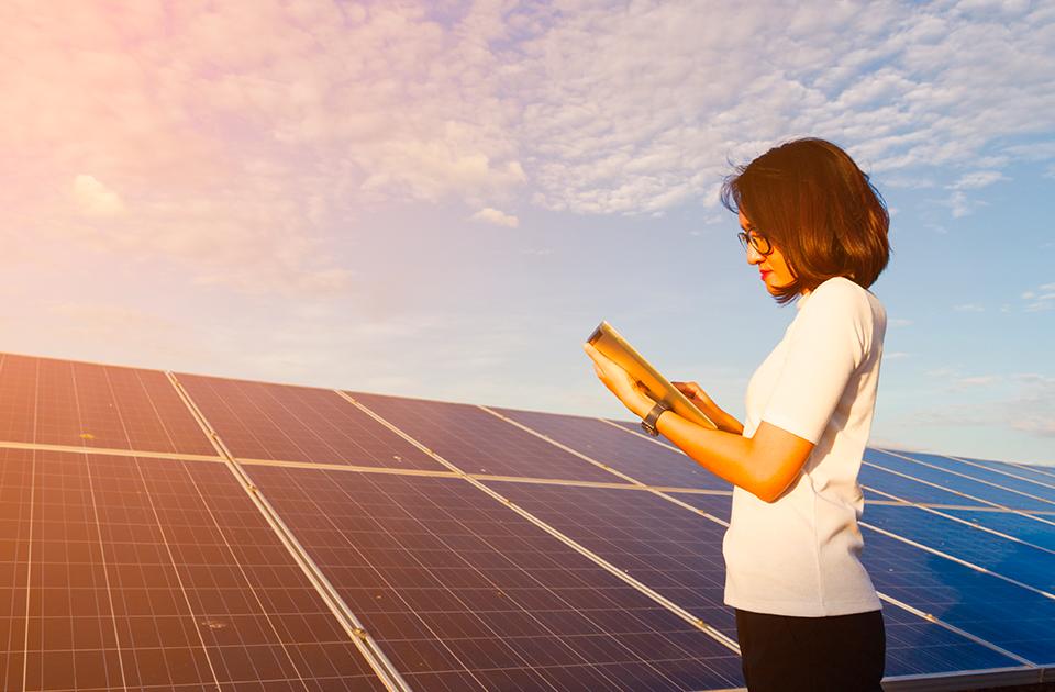 as-mulheres-no-mercado-de-energia-solar