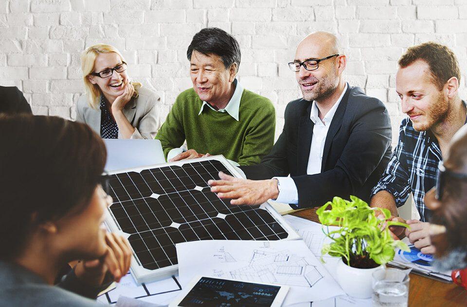 dicas-de-gestao-para-quem-quer-empreender-no-setor-de-energia-solar-3
