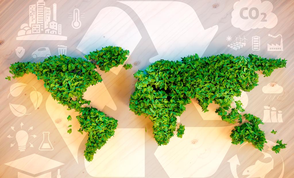 economia-e-sustentabilidade-motivos-para-voce-instalar-paineis-solares-na-sua-residencia-3