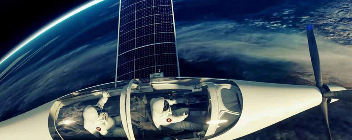 energia-em-expansao-conheca-o-aviao-movido-a-energia-solar-que-vai-voar-ate-a-estratosfera