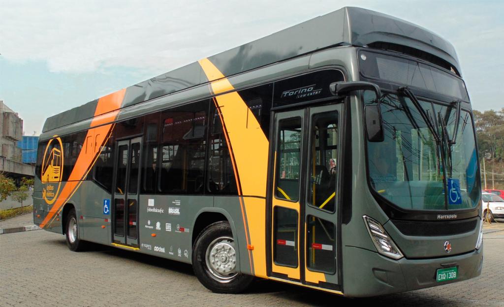 onibus-100-eletrico-comeca-a-operar-no-brasil-3