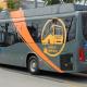 onibus-100-eletrico-comeca-a-operar-no-brasil