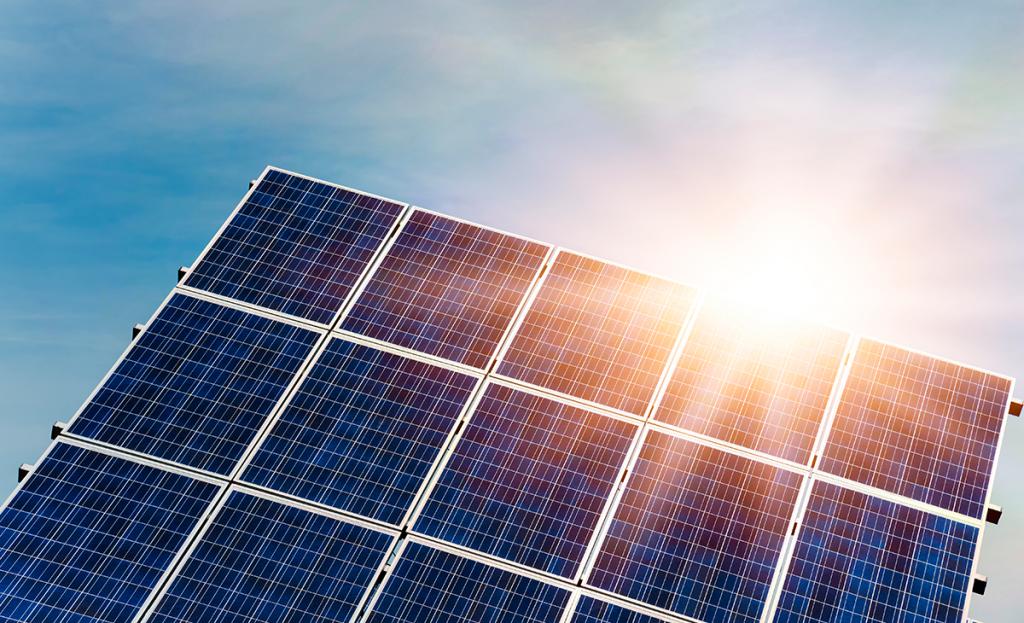 populacao-brasileira-compraria-energia-solar-se-tivesse-credito-1