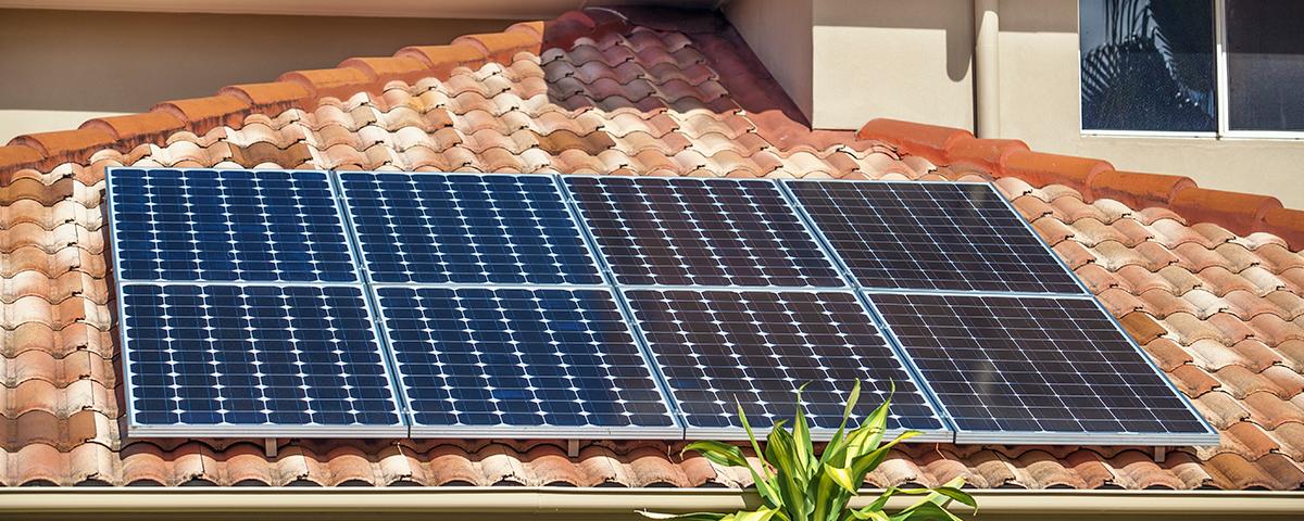 populacao-brasileira-compraria-energia-solar-se-tivesse-credito
