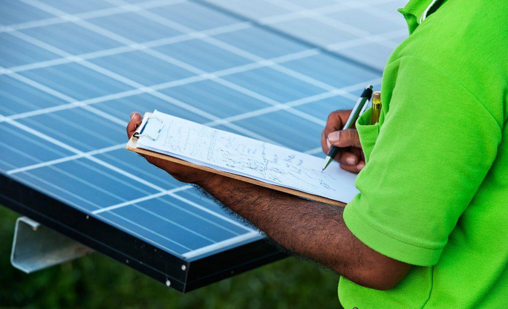 quais-sao-as-vantagens-em-ter-um-sistema-de-energia-solar-1