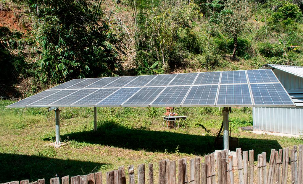 energia-solar-sem-fronteiras-populacoes-isoladas-do-amazonas-agora-tem-internet-2