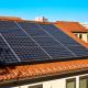 net-metering-como-funciona-o-sistema-de-compensacao-de-energia-eletrica