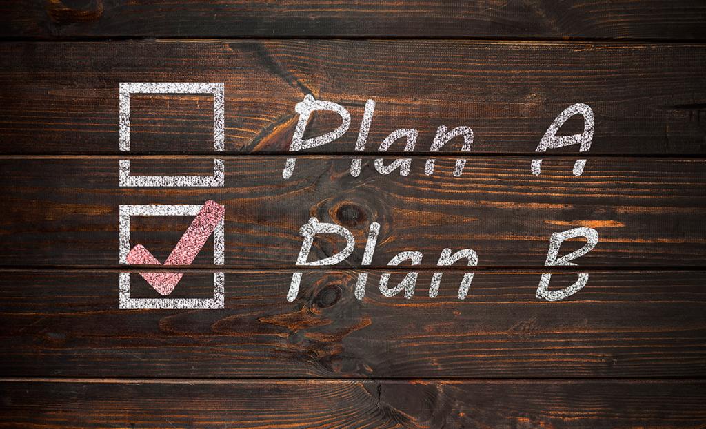 planejamento-o-item-que-salva-o-seu-negocio-1