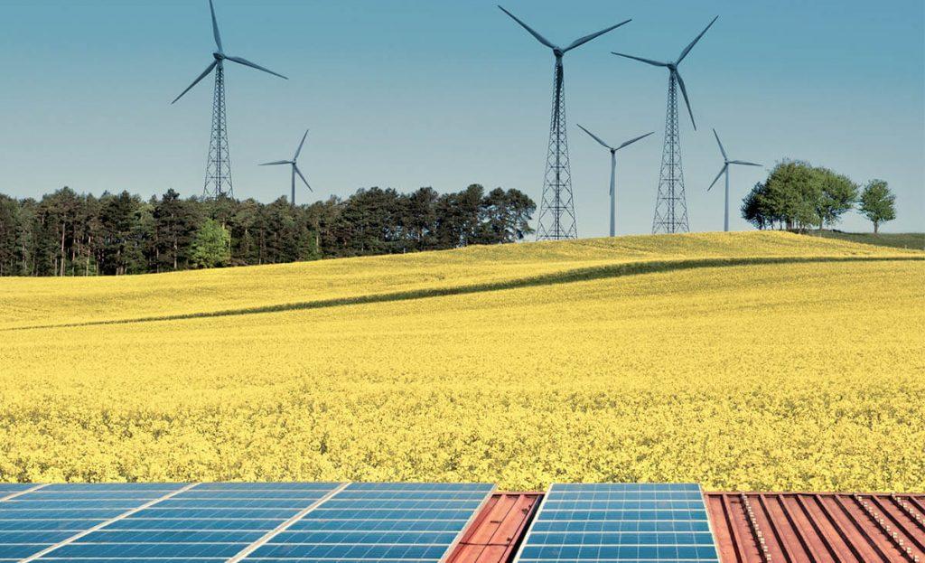 como-a-energia-solar-pode-te-ajudar-a-reduzir-custos-com-seu-gerador-a-diesel-1