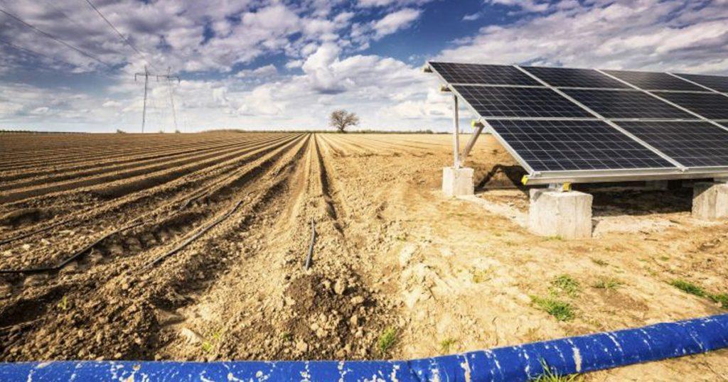 energia-solar-como-vantagem-competitiva2