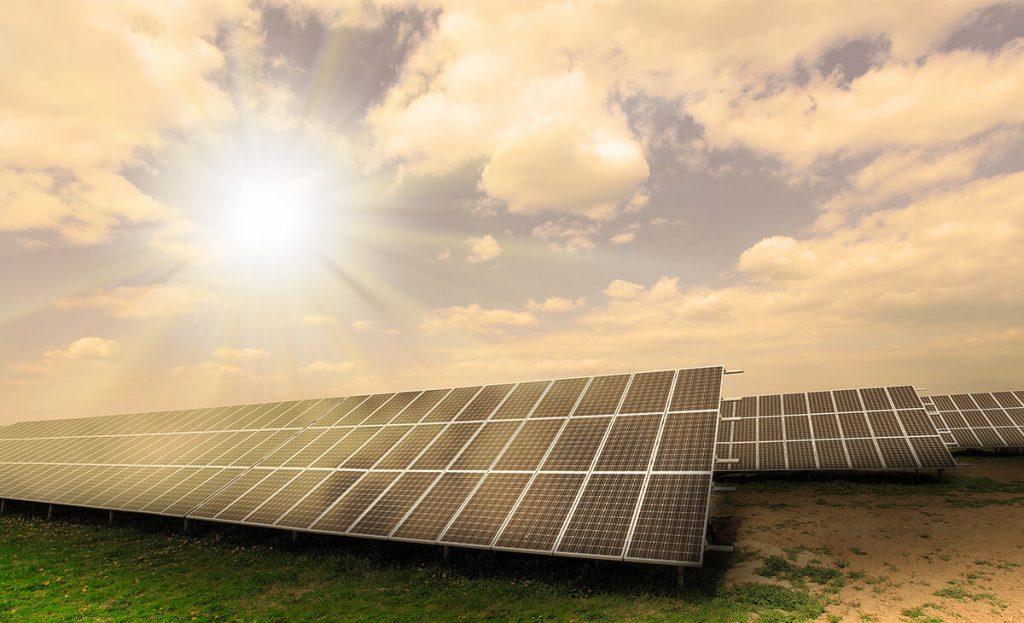 gerenciamento-de-projetos-fotovoltaicos-1 (1)