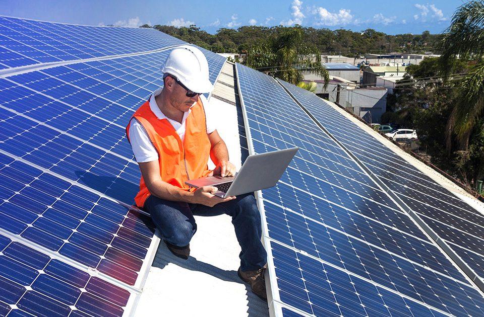 por-que-a-manutencao-preventiva-do-sistema-fotovoltaico-pode-te-auxiliar-a-reduzir