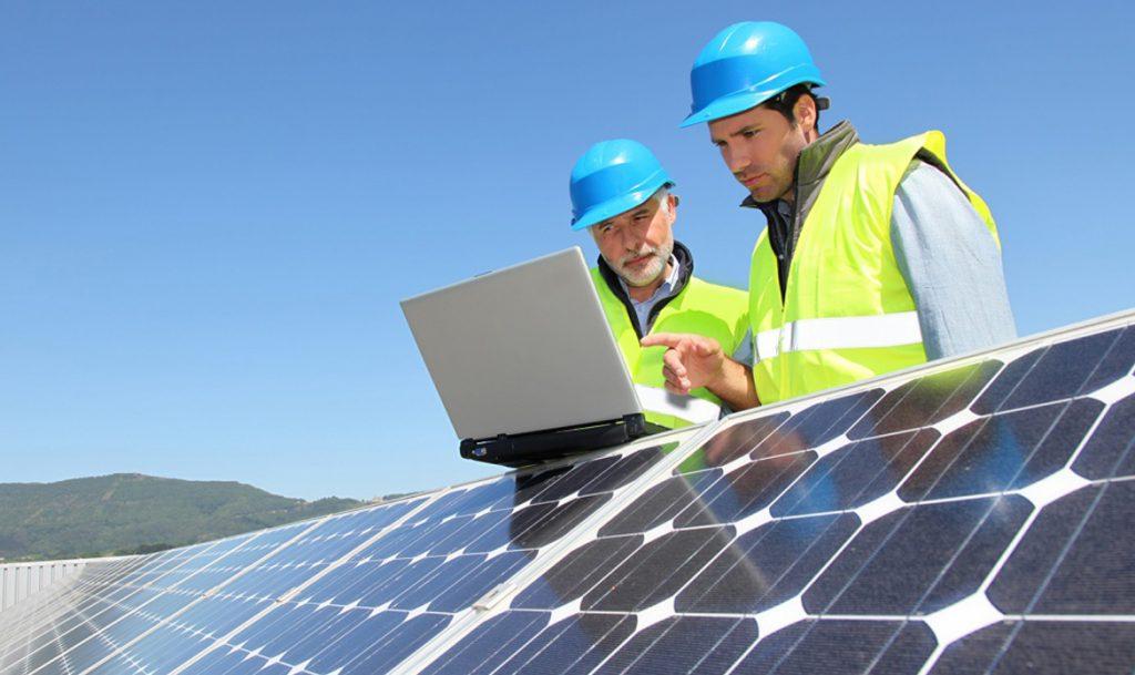 por-que-a-manutencao-preventiva-do-sistema-fotovoltaico-pode-te-auxiliar-a-reduzir-custos