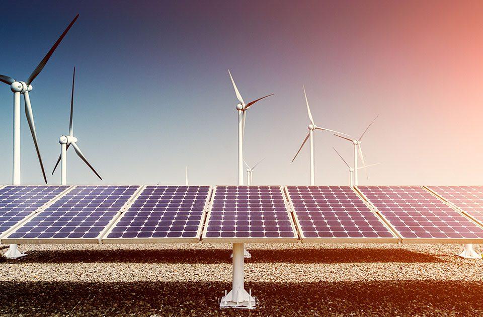quais-sao-as-vantagens-em-ter-um-sistema-de-energia-solar