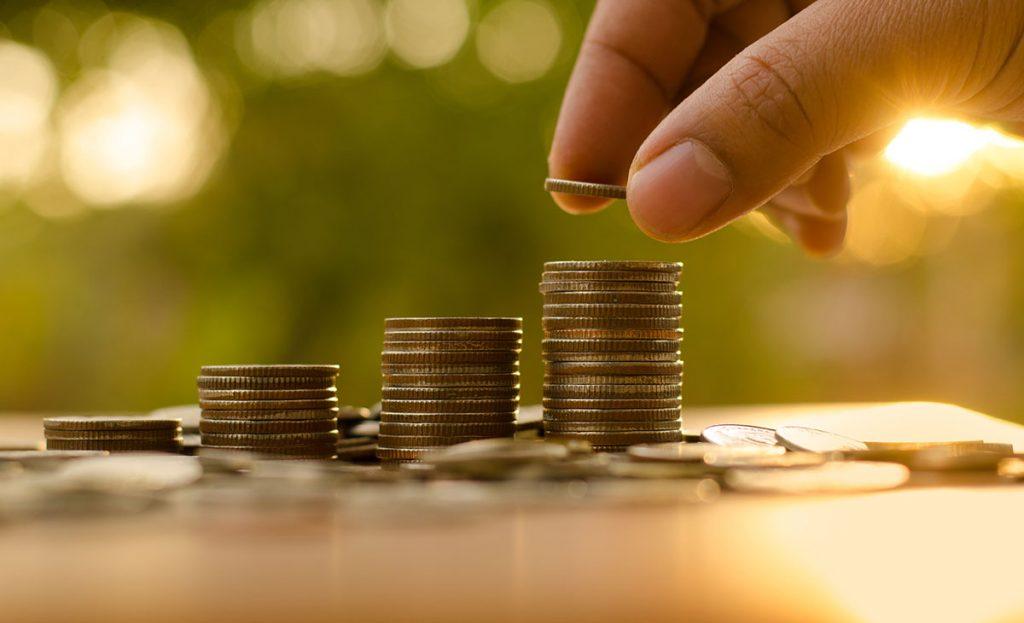 descubra-por-que-um-sistema-on-grid-e-o-investimento-com-o-menor-risco-do-mercado-05-043
