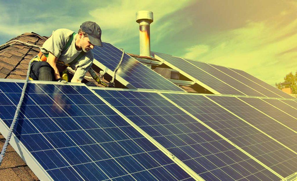 energia-solar-em-imoveis-antigos-e-possivel3