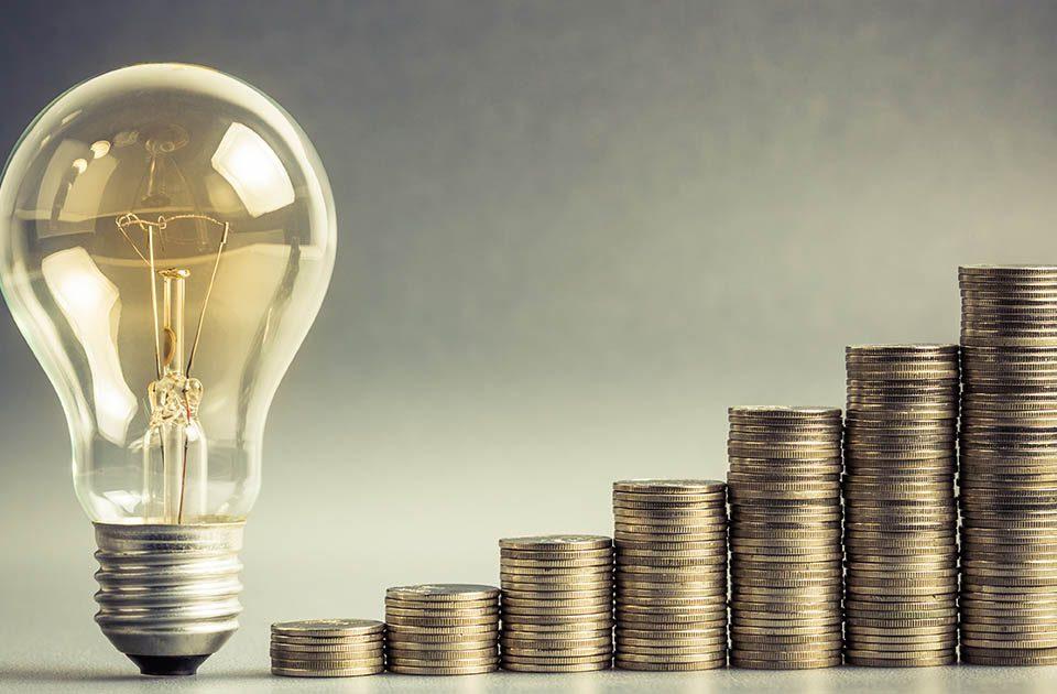voce-sabia-que-pode-financiar-ate-100-do-seu-sistema-fotovoltaico