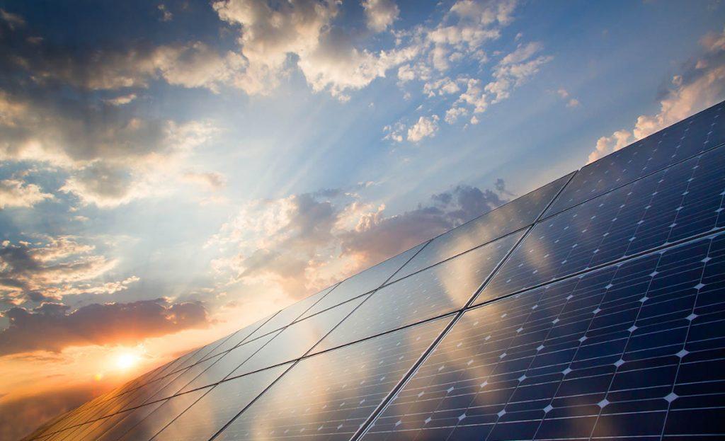 voce-sabia-que-pode-financiar-ate-100-do-seu-sistema-fotovoltaico2