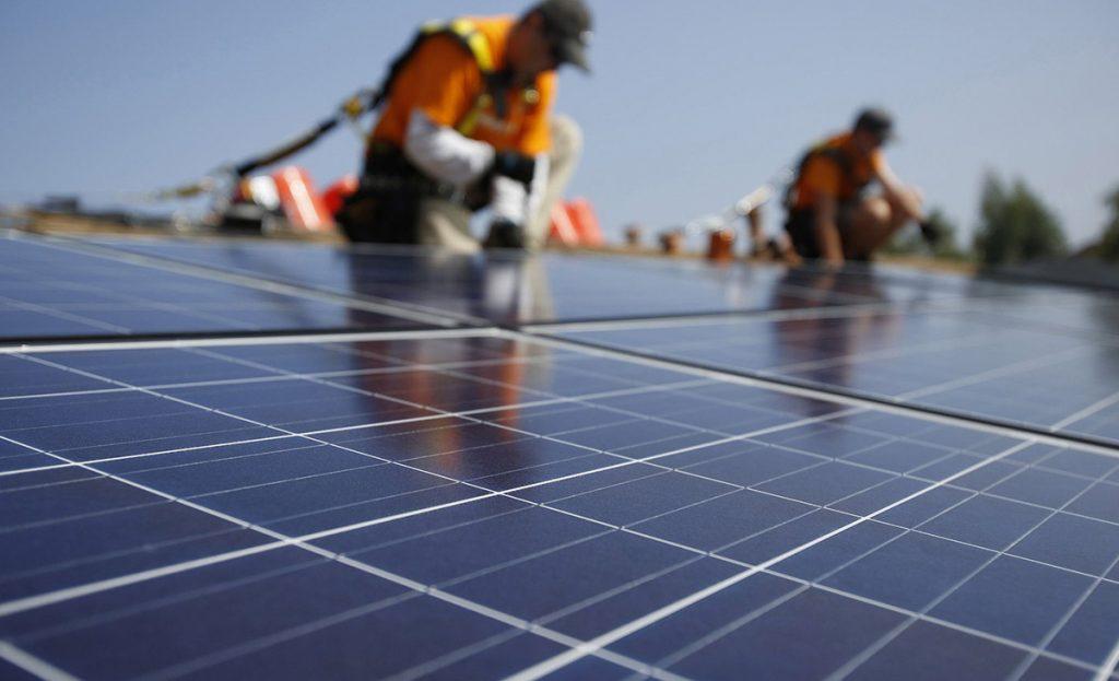 5 passos para usar energia solar em sua residência2