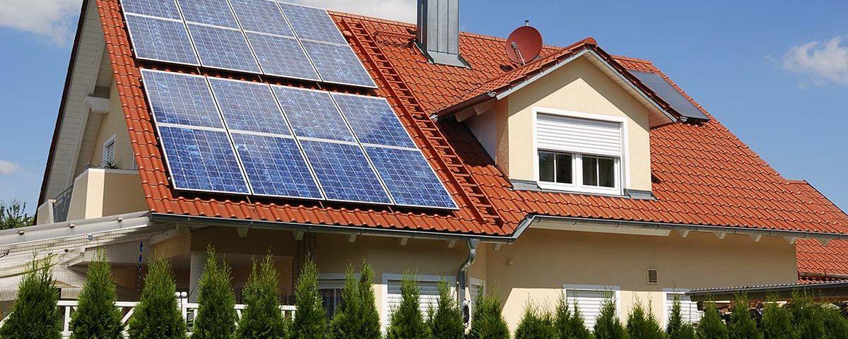 41ad844bd4f Entenda como funciona a regulamentação da microgeração de energia ...