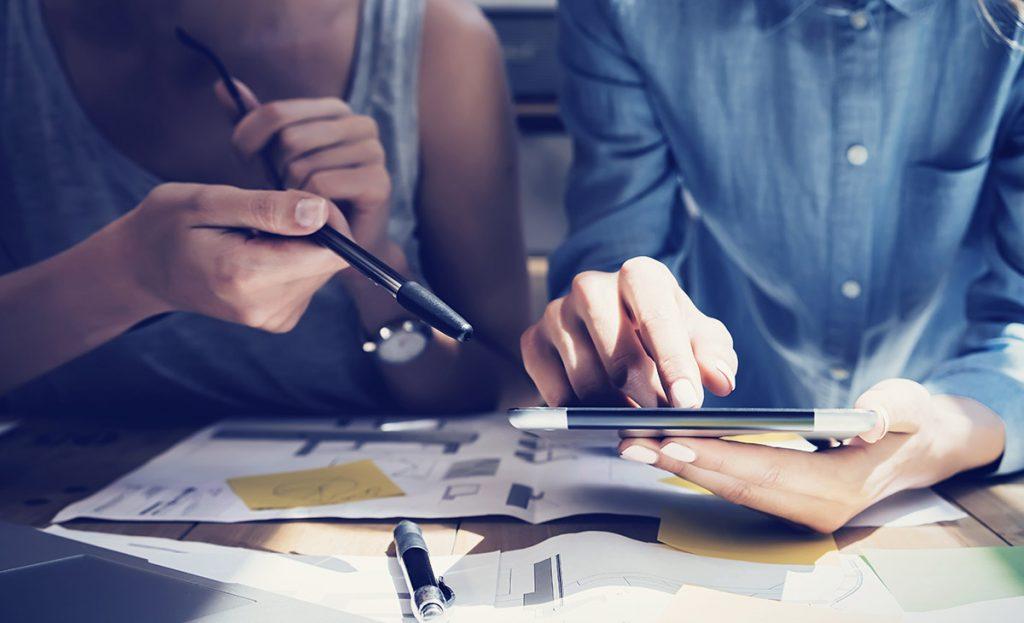 entenda-o-que-o-marketing-digital-pode-fazer-pelo-seu-negocio-de-energia-solar2