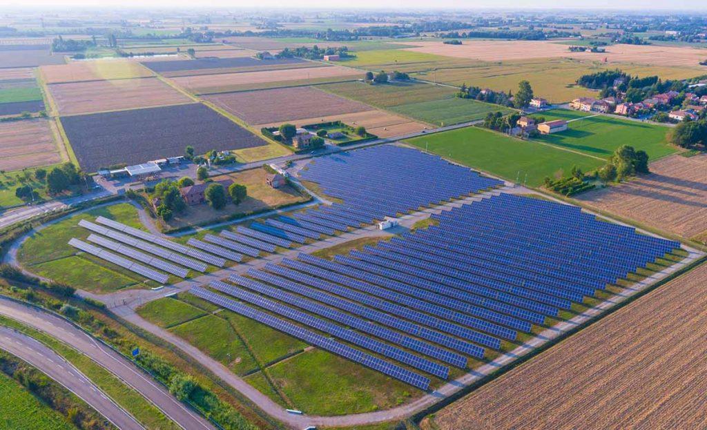 o-que-a-energia-solar-pode-fazer-pelo-seu-agronegocio-27-032