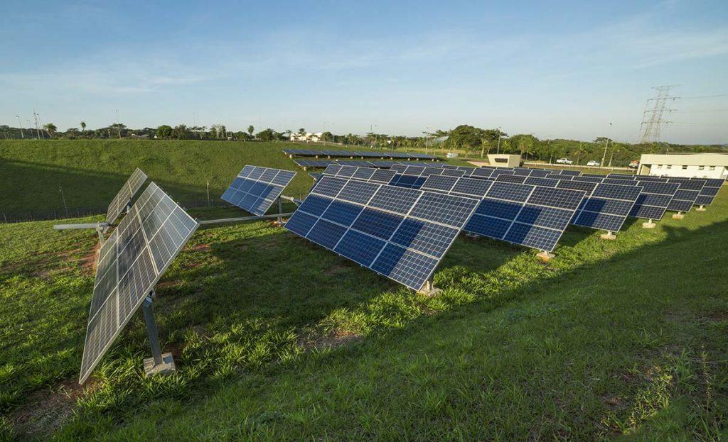 panorama-sobre-mercado-fotovoltaico3