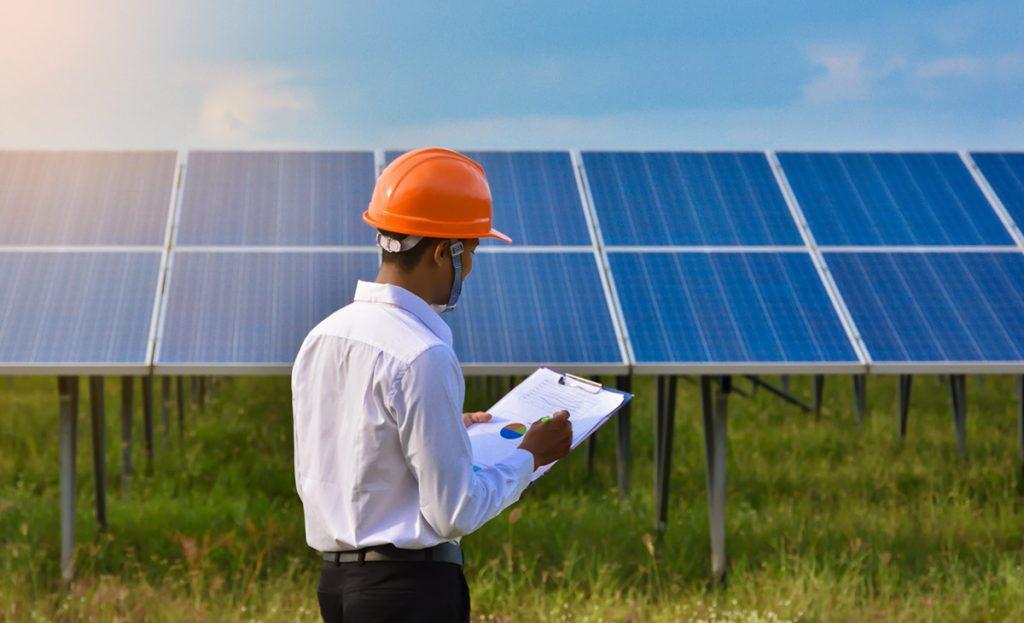 por-que-fazer-um-curso-de-energia-solar2