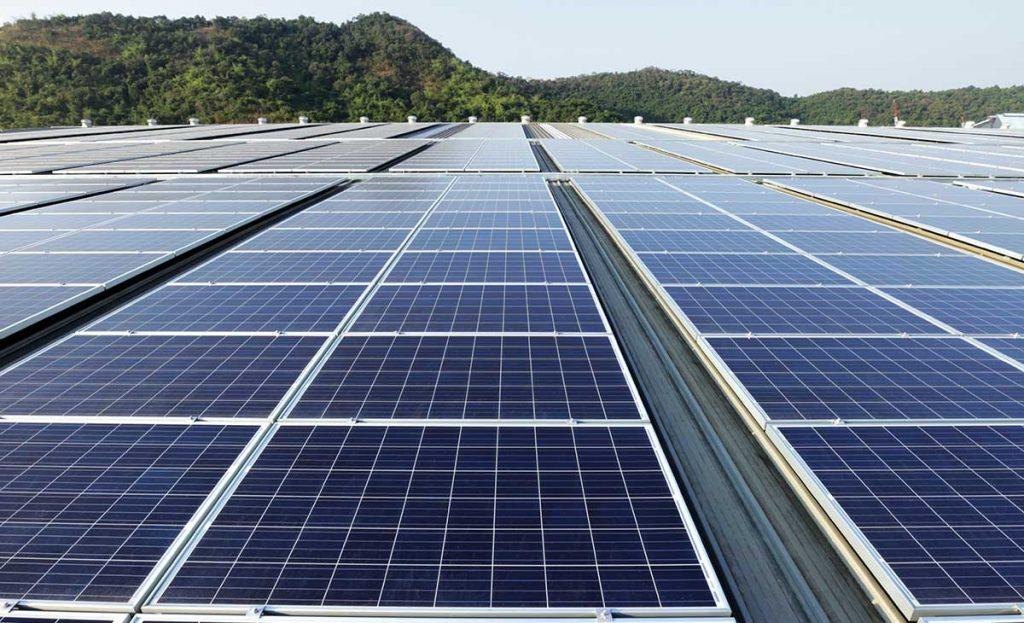 qual-o-tipo-de-painel-fotovoltaico-ideal-para-voce1