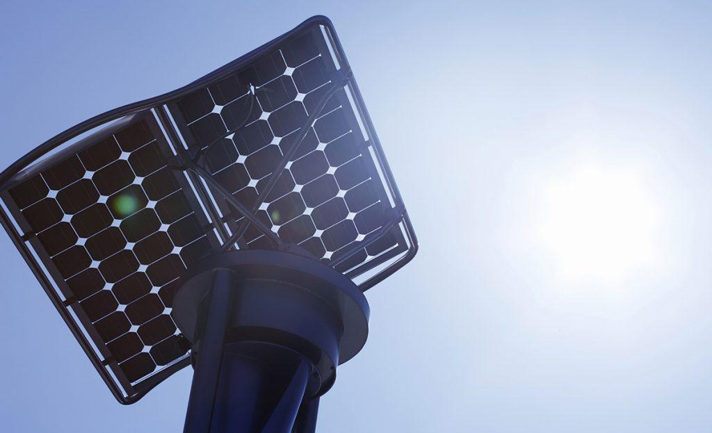 qual-o-tipo-de-painel-fotovoltaico-ideal-para-voce2