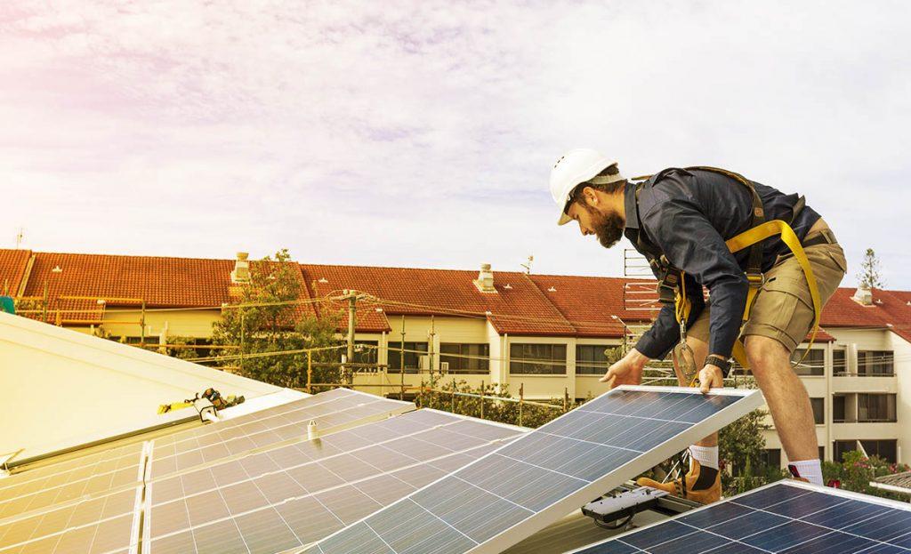 sistemas-de-energia-solar-estao-protegidos-contra-descargas-eletricas2