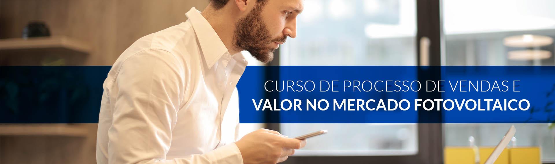 curso_processo de vendas e valor