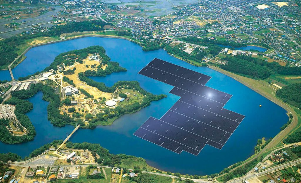 5-usinas-solares-incriveis-ao-redor-do-mundo-veja-as-fotos-3